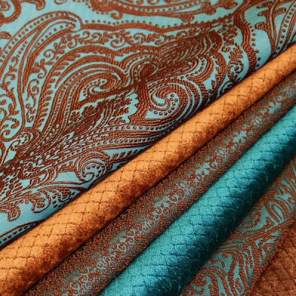 Купить ткань для перетяжки мебели в гродно ткань для купальника купить в интернет магазине