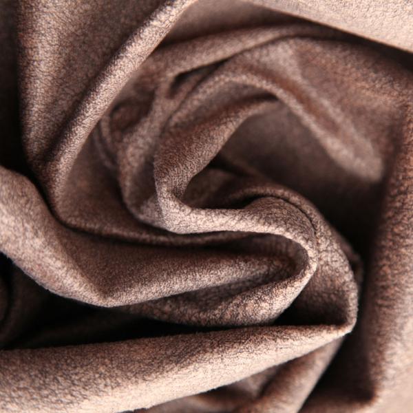 Купить ткань для перетяжки мебели в гродно ткань для маркизы непромокаемая купить в челябинске